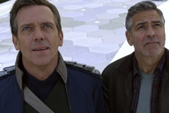 Tomorrowland-Movie-Review-Image-6