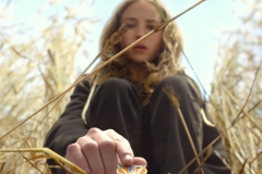 Tomorrowland-Movie-Reviews-2015